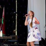 Baltic voice
