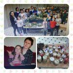 photo_collage155