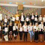 2015-04-11_Skambiosios_stygos_visi