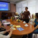 Seminaro akimirkos (3)
