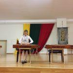 Estela Guseinovaitė