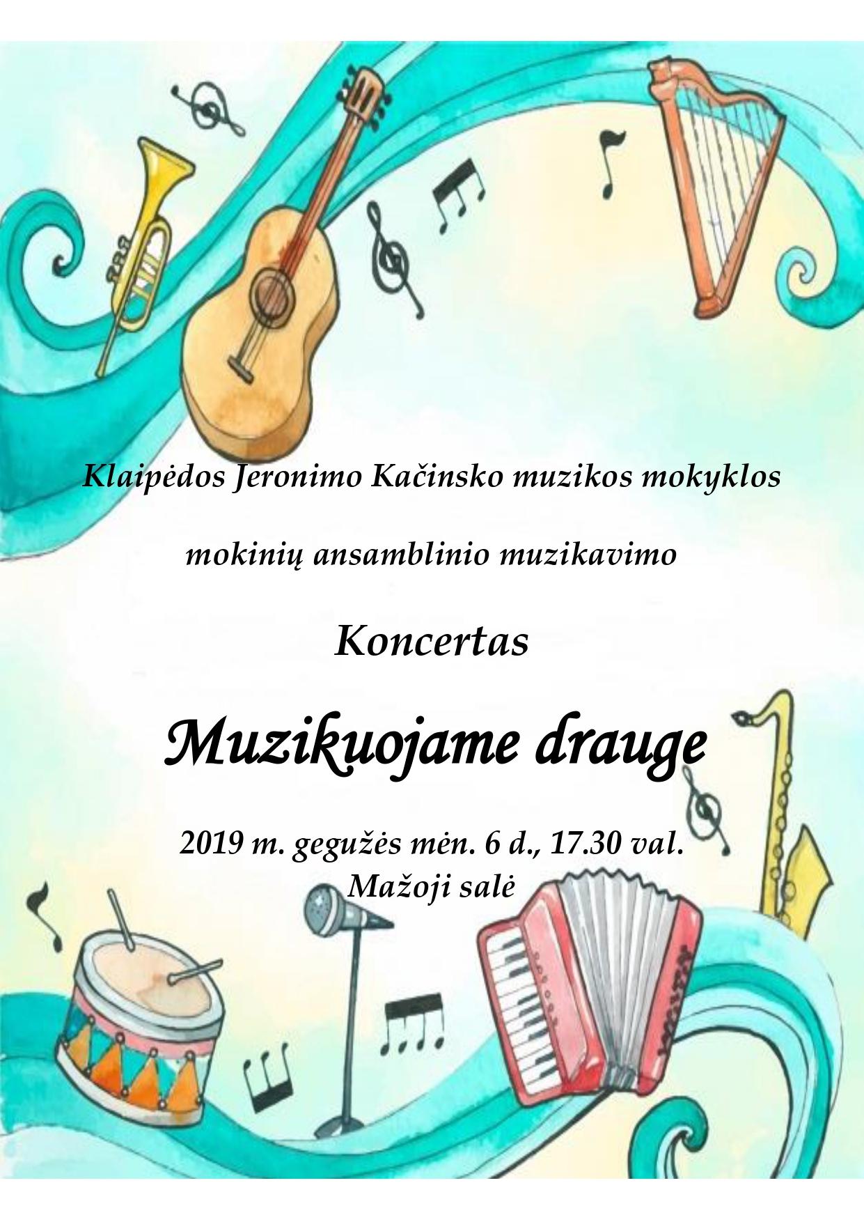 Jaskovec-muzikuojame drauge2019 05 06_page-0001